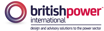 British Power International - Design and advisory solutions to the power sector