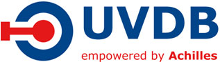 UVDB - empowered by Achilles